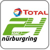 Nürburgring 24 hours