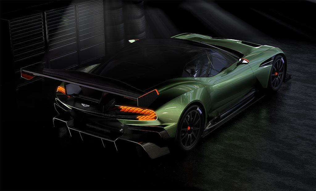 Aston-Martin-Vulcan_gallerythumb_91_1_93_