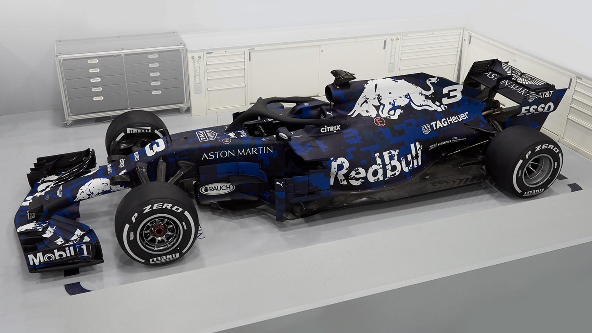 1_gallery_rb14_2512412412_91_1_93_